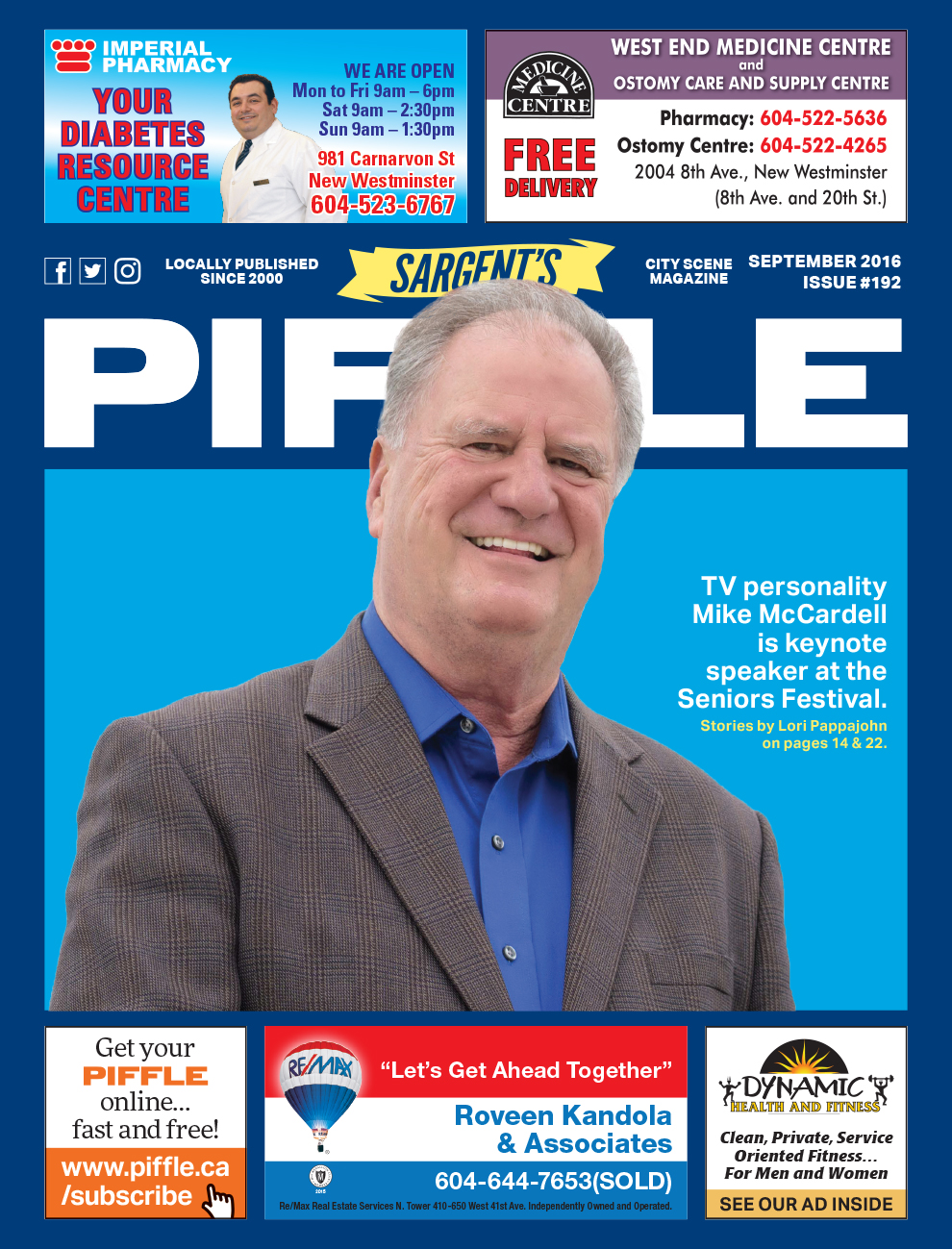 Piffle Cover 2016-09