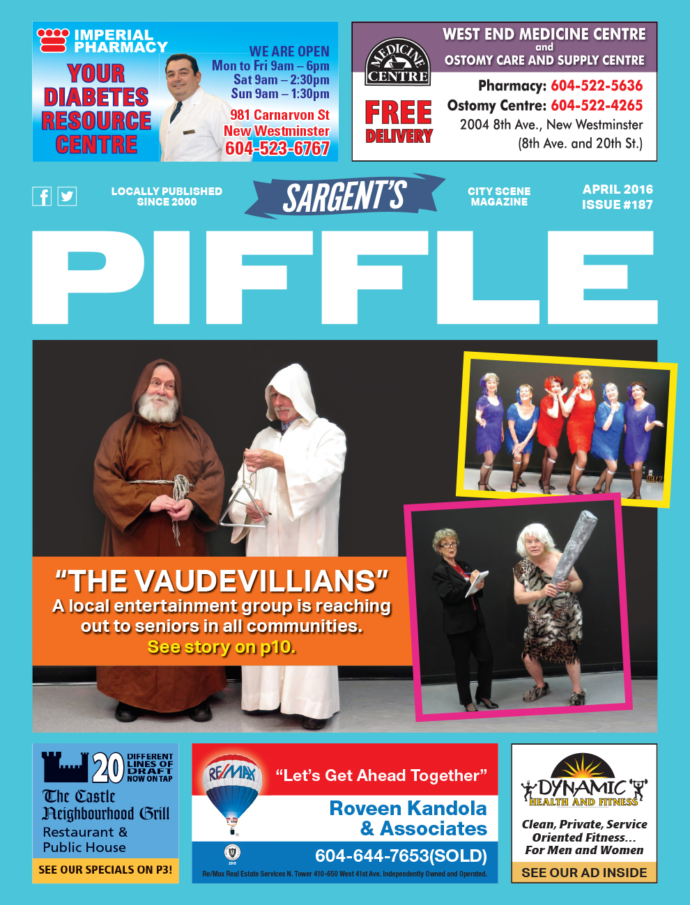 Piffle Cover 2016-04