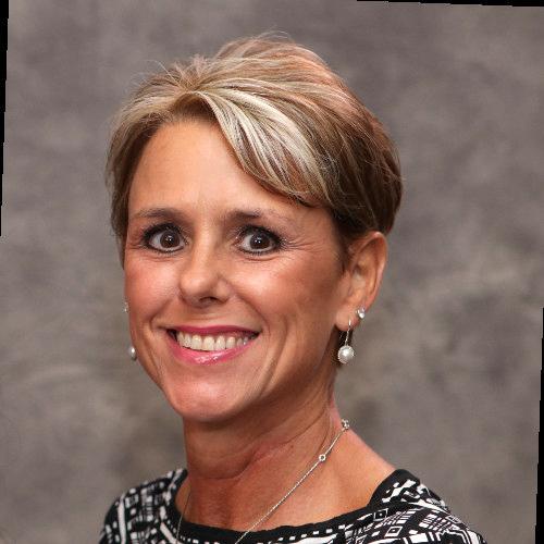 Yvette Hymel
