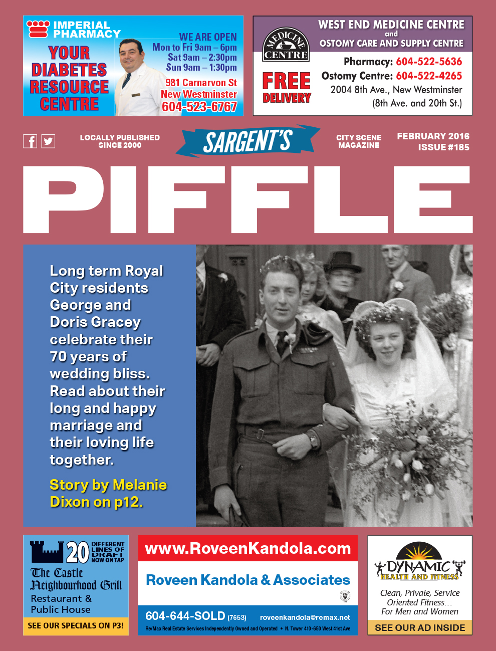 Piffle Cover 2016-02