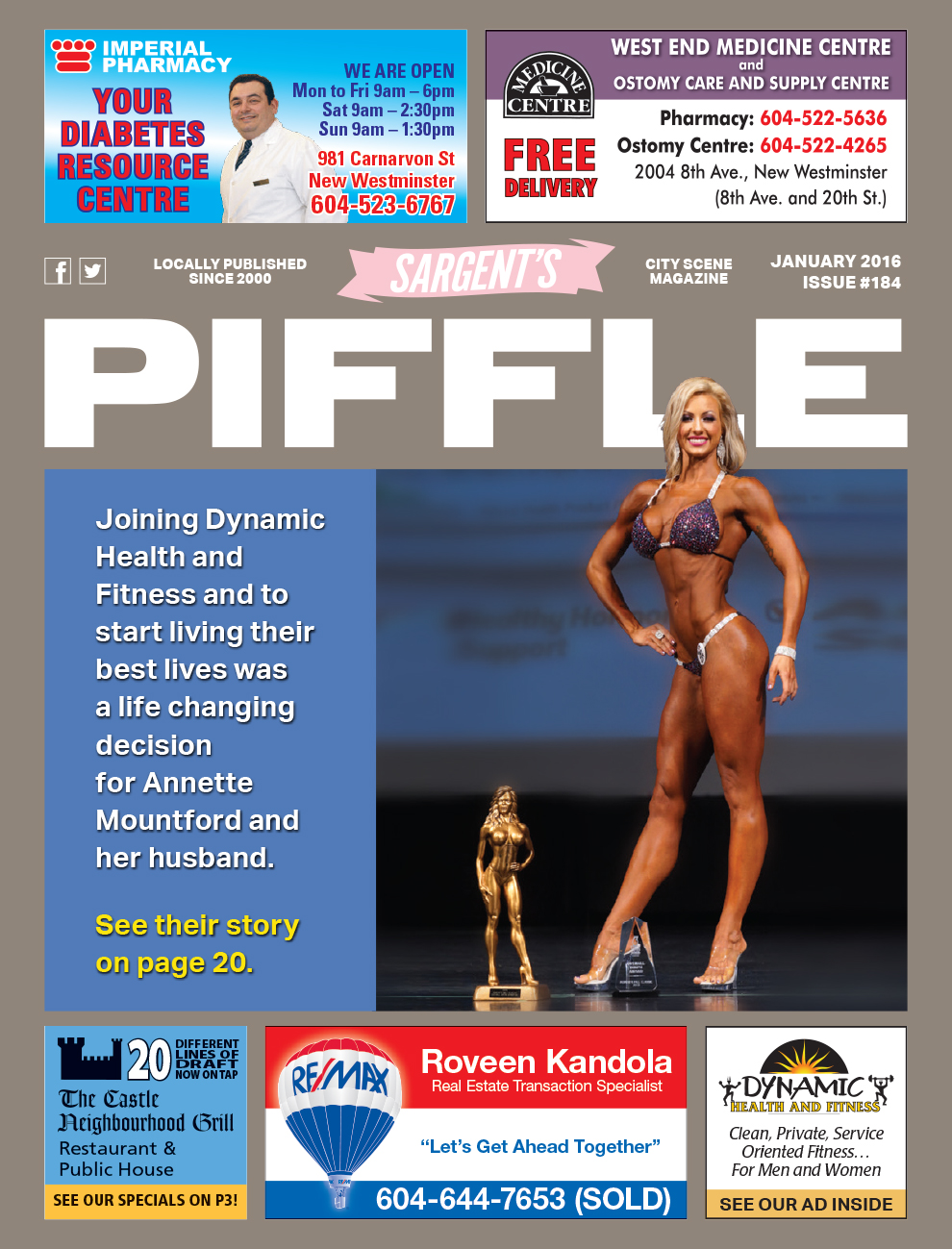 Piffle Cover 2016-01