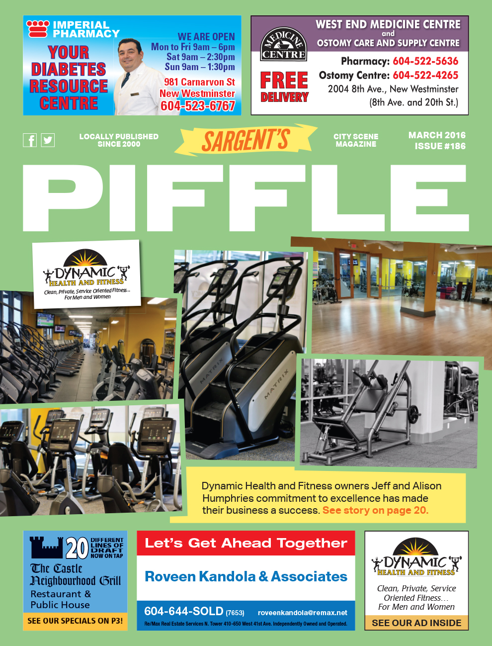 Piffle Cover 2016-03